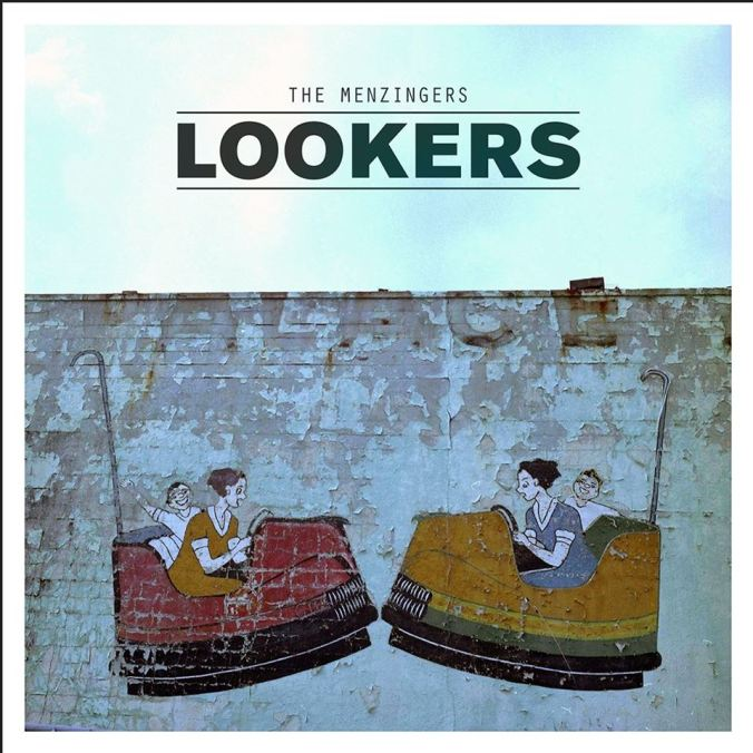 menzingers-lookers