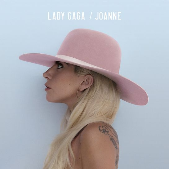 lady-gaga-joanne-album-cover-inside