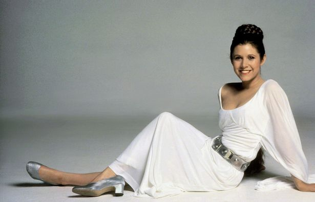 carrie-fisher-as-princess-leia-in-star-wars-episode-iv-a-new-hope