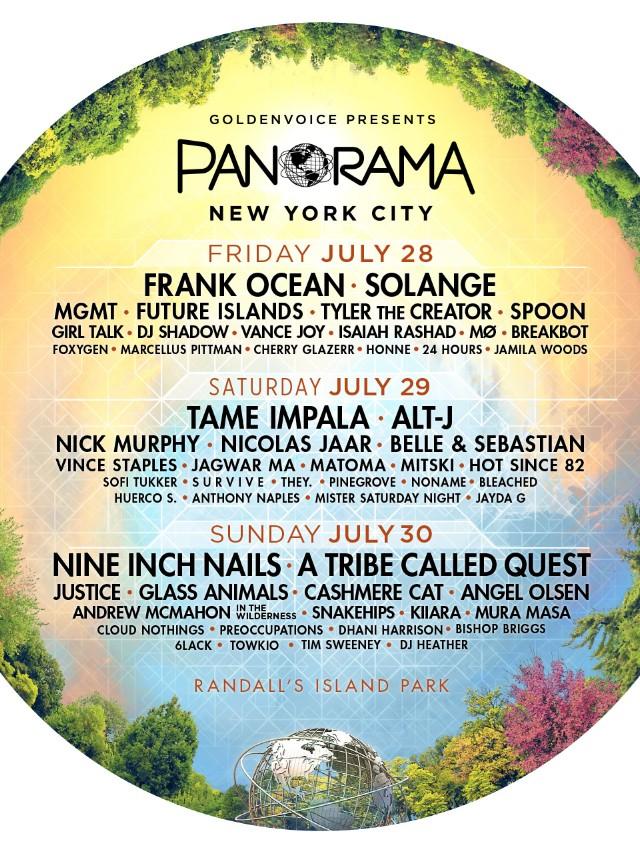 panorama-poster-1483971822-640x853