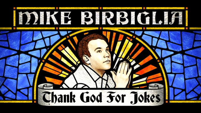 1453249917-mike_birbiglia_thank_god_for_jokes_tickets