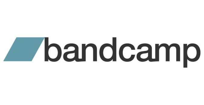 bandcamp_1000x515