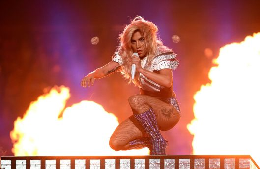lady-gagas-super-bowl-halftime-show