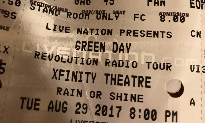 Green-Day-Hartford