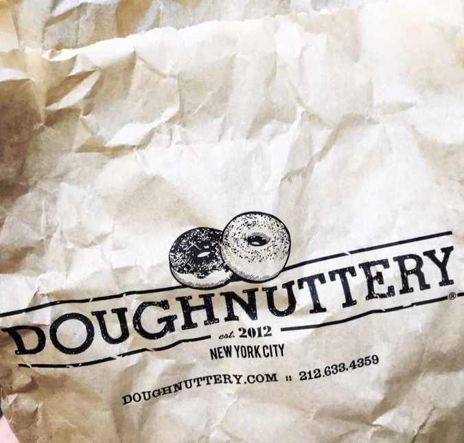 Doughnuts-dougnuttery-nyc