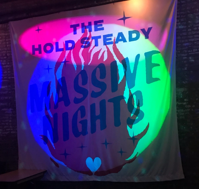 hold-steady-massive-nights